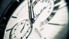 Analık izni veya ücretsiz izin sonrası kısmi süreli çalışmalar hakkında yönetmelik