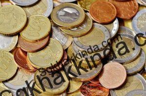 para 1480075919 300x199 - Yıllık izin paraya dönüştürülebilir mi?