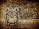 Çalışma süresi hesaplanırken ara dinlenme süreleri hesaba katılır mı?