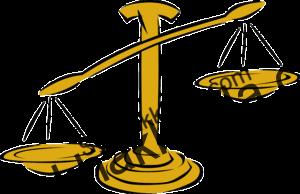 hukuk 1480588978 300x194 - İşe iade davasını kazanan işçi ne yapmalıdır?