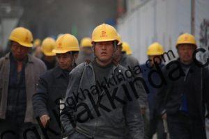 işçi 1482903546 300x200 - Alt işverenin çalıştırdığı işçilerin sigorta bildirimleri ne zaman yapılır?