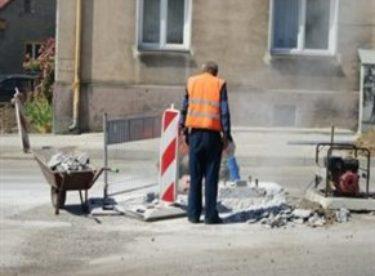 Kısmi süreli çalışanlarda yıllık izin kullanımı