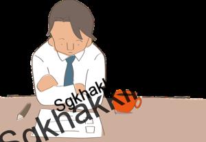 işçi 1481523503 300x207 - İşveren işçinin devamsızlığı durumunda ne yapabilir?