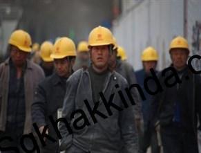 Alt işverenin çalıştırdığı işçilerin sigorta bildirimleri ne zaman yapılır