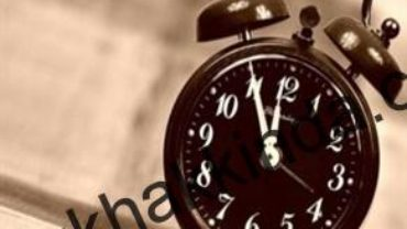 İşçinin bir saatlik ücreti nasıl hesaplanır?