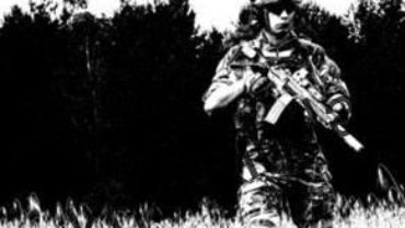2017 Askerlik borçlanması ne kadardır?