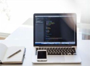 E-bildirge de meslek kodu girilmemesi sorun olur mu?