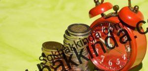 Asgari ücretin işverene maliyeti
