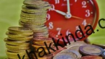 2017 yılında iş kanununa göre uygulanacak idari para cezaları