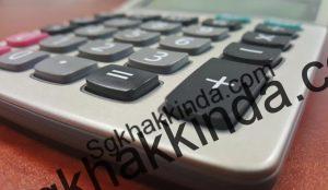 vergi 1485253408 300x174 - Damga vergisi oranları 2017