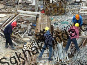 work 1485691446 300x225 - İşveren işçiyi zorla ücretsiz izne çıkartabilir mi?