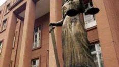 Yargıtay'dan fazla mesai için emsal karar