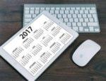 2017 memur alımları ile ilgili tarihler belli oldu