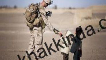 Askere giderken işsizlik maaşınızı durdurun
