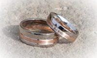 Evlilik nedeniyle yapılan fesihler de ihbar tazminatı olur mu