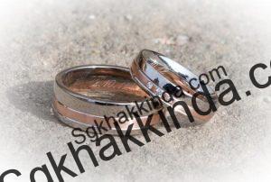 evlilik 1489486729 300x202 - Evlilikte ihbar tazminatı alınır mı?