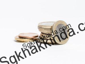 maaş 1490353848 300x225 - Maktu aylık nedir? Maktu aylık ve diğer ücret türleri