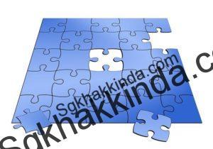 puzzle 1489310903 300x210 - 10 kişiden az çalışanı olan iş yerlerinde eksik gün bildirimi