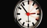 270 saatten fazla çalışmak haklı neden ile fesih sebebidir