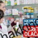 sgk anlasmayi yapti artik ucretsiz olacak 125x125 - SGK anlaşmayı yaptı artık ücretsiz olacak!