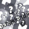 soru işareti 1492941917 300x200 291 x 221 125x125 - Belirli süreli iş sözleşmesi bitiminde işsizlik maaşı olur mu?