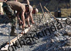 işçi 1494912699 300x214 - Asgari işçilik nedir?