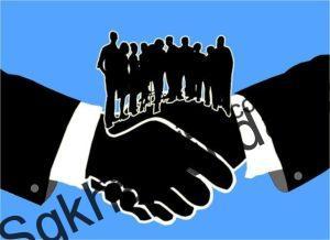 sözleşme 1496041473 300x218 - İşverenle anlaşarak işten ayrılma