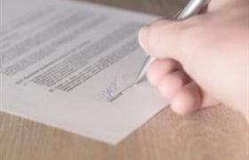 Haklı bir sebep bildirilmeden iş sözleşmesinin feshi