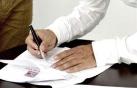 Belirli süreli iş sözleşmesinin bitiminde kıdem tazminatı olur mu?