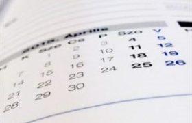 Cumartesi günü yıllık izinden sayılır mı?