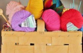 Evde el işi yapan kadınların sigortalılığı