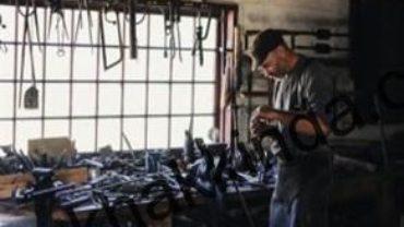 Bağkurlular işsizlik maaşı alabilir mi?