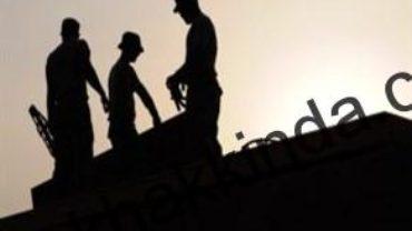 Kiralık işçiliğin kölelikten bir farkı yoktur