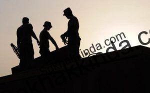 inşaat 1496899085 300x186 - Kiralık işçiliğin kölelikten bir farkı yoktur