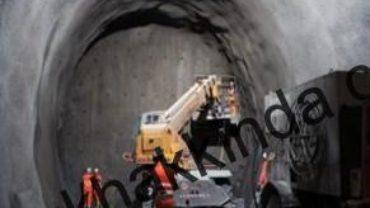 Maden ve yeraltında çalışan işçilerin hakları nelerdir?