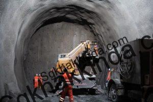 yeraltı işçi 1498800824 300x200 - Maden ve yeraltında çalışan işçilerin hakları nelerdir?