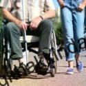 Malulen emekli olan kıdem tazminatı alır mı?