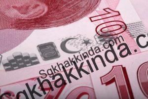 lira 1499060863 300x200 - Kıdem tazminatının tavanını aşan ödemeler nasıl yapılır?