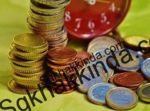para 1499664840 300x222 - Hafta tatili çalışmasında ücret nasıl ödenir?
