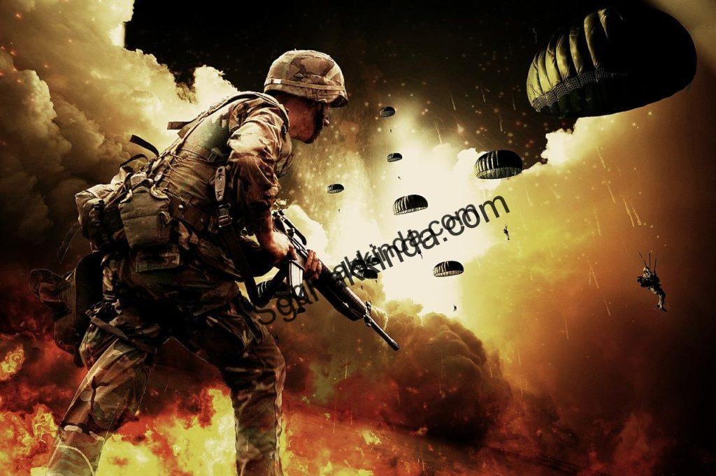 asker 1509430513 1024x681 - Askerlik durum belgesi ile işten ayrılabilir miyim?