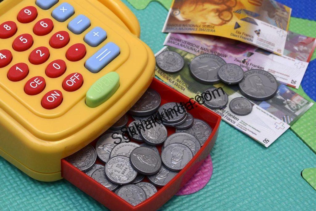 banka 1512044552 1024x682 - İşsizlik maaşı almanın şartları nelerdir?