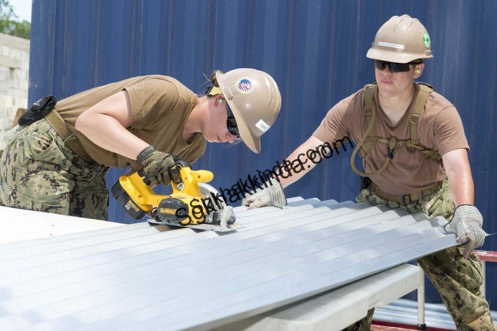 İş Sağlığı ve Güvenliği Kurulu nedir?
