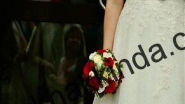 Evlilik nedeniyle işten ayrılma dilekçesi örneği