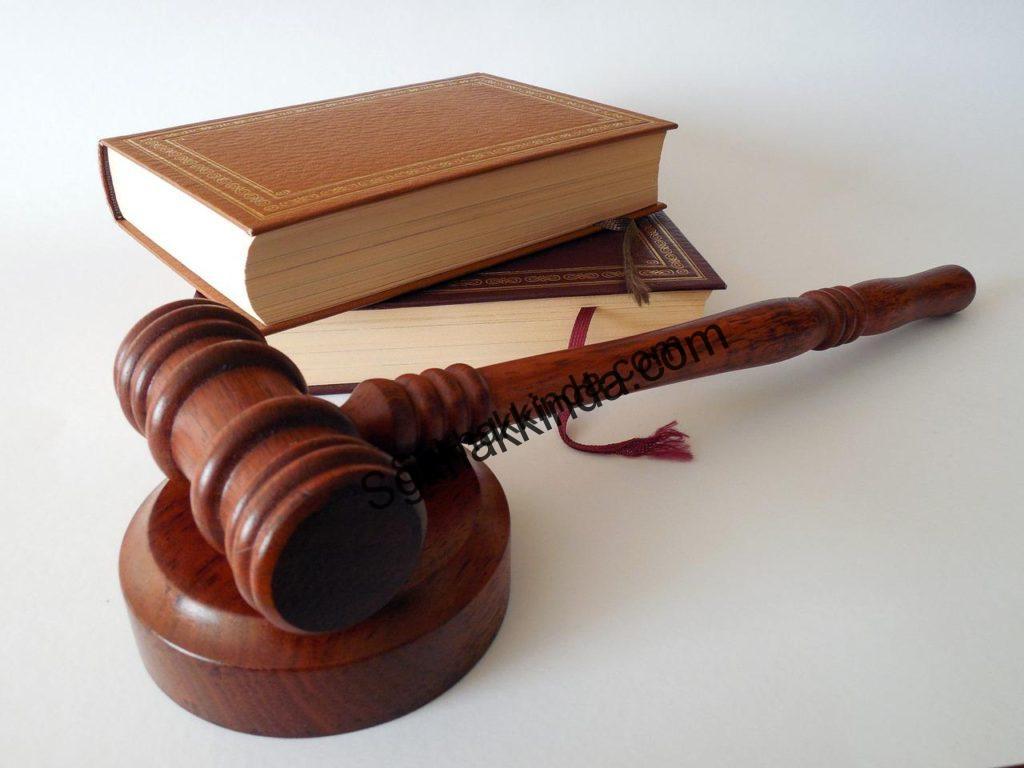 İş Kanunu ve yeni arabuluculuk sistemi