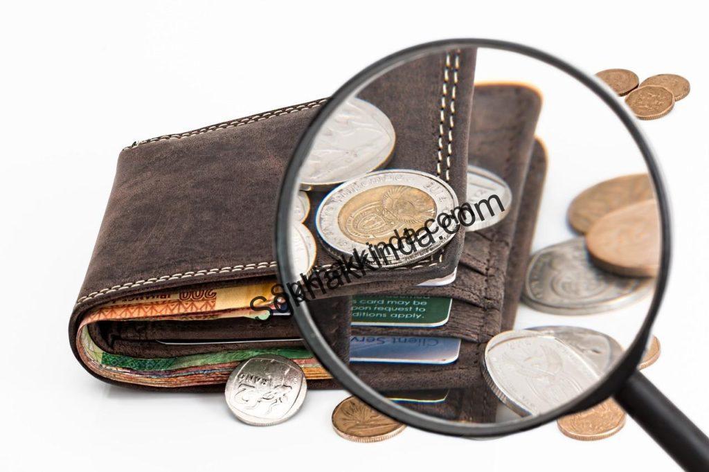 para 1510921927 1024x682 - Maaşı ödenmeyen işçi ne yapmalı?