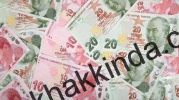 2018 yılında asgari ücret desteği olmayacak
