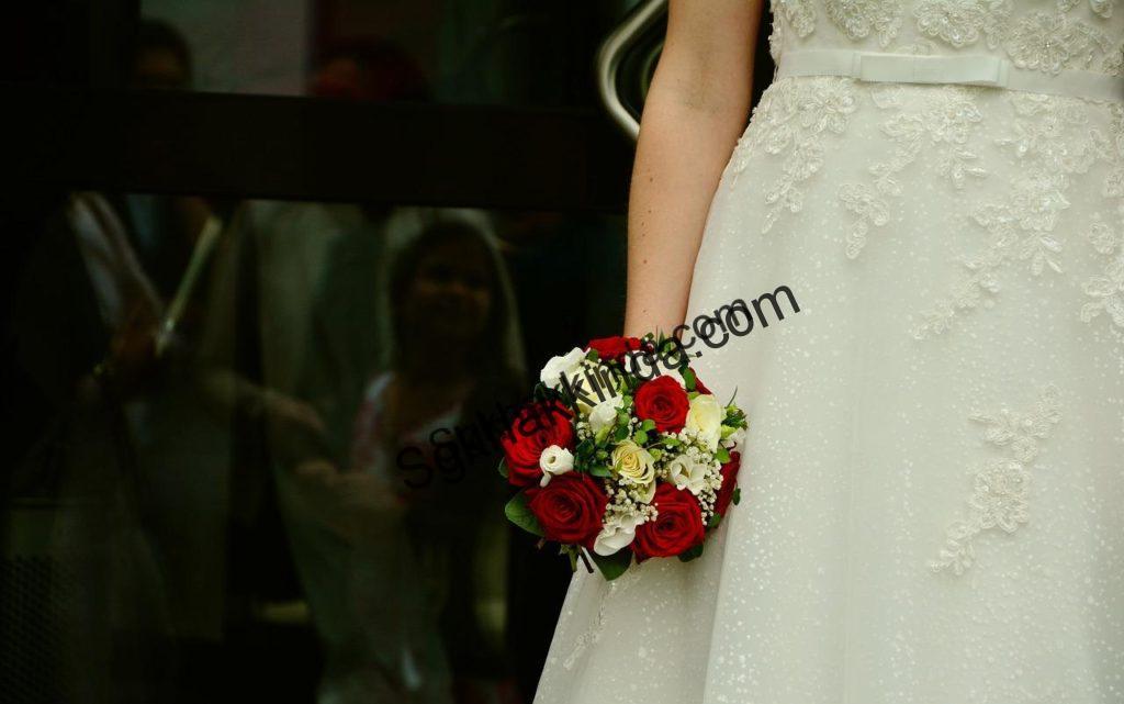 Evlilik nedeniyle işten ayrılma ve kıdem tazminatı