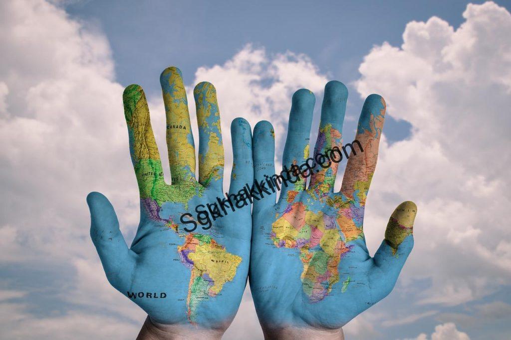 harita 1512913670 1024x683 - Yurt dışına çıkanların işsizlik maaşı kesilir mi?