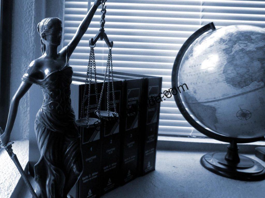 İş kazası sonrası dava açabilir miyim?