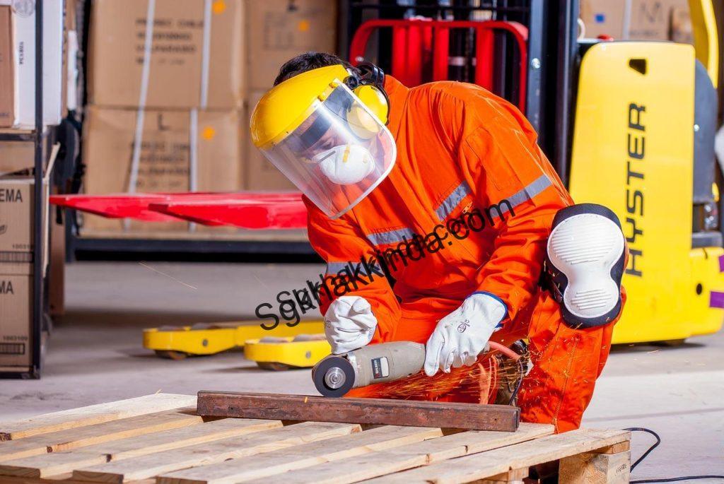 Taşeron işçi için kadro şartları nelerdir?
